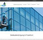 Gebäudereinigung-Frankfurt